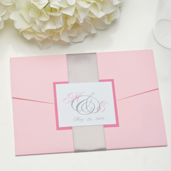 maplemountain36 a1w Pozivnice za venčanje