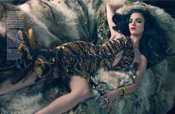 mariacarla La Moda Italiana: Bellissime