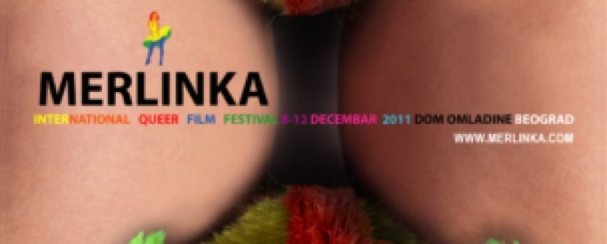 "U četvrtak počinje ""Merlinka festival"""