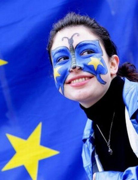 Jebački vodič kroz Evropu (1. deo)