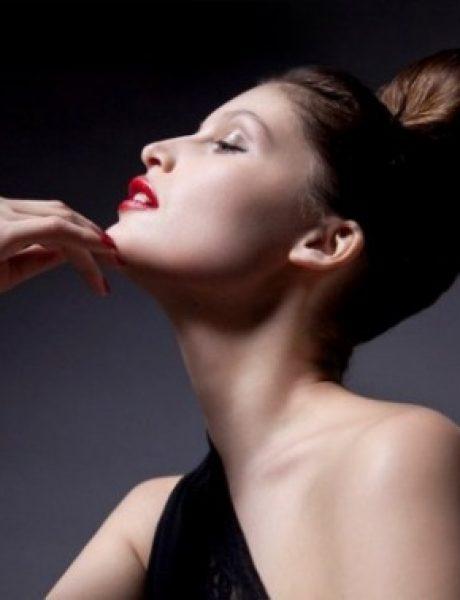 Laetitia Casta: Zanosna, šarmantna i zavodljiva