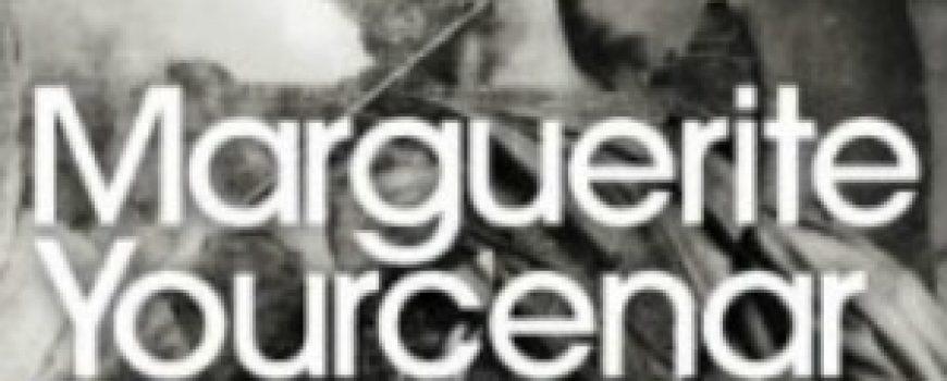 """""""Hadrijanovi memoari"""" – Margaret Jursenar"""