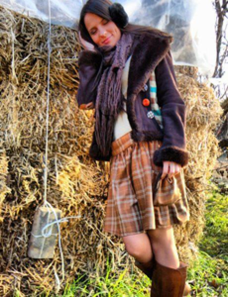 Wannabe intervju: Sestre Šolaja