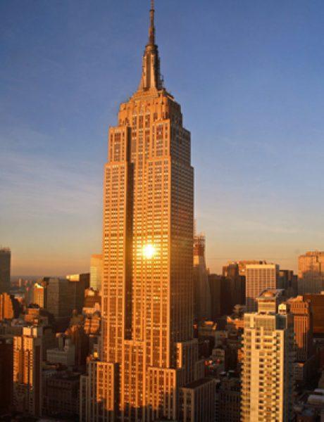 Najfotografisanija mesta na svetu