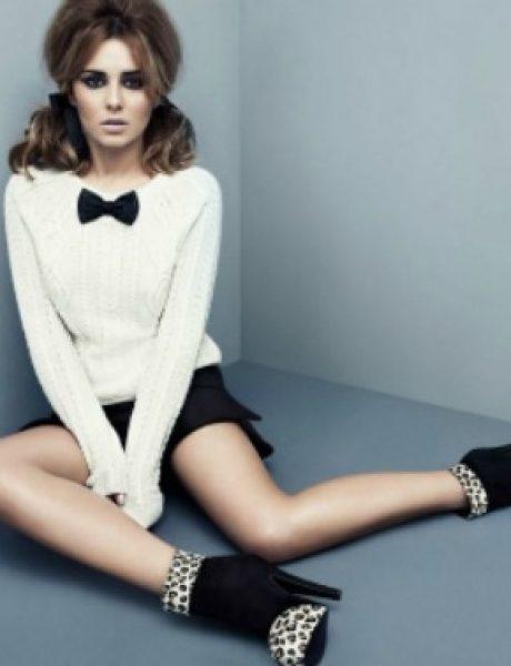 Kolekcija cipela by Cheryl Cole