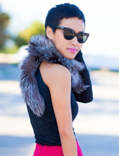 Wannabe intervju: Nini Nguyen