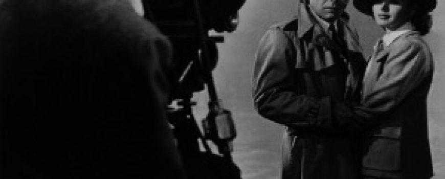 """Filmski vremeplovac: """"Kazablanka"""""""