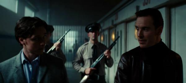 osma slika1 Wannabe izbor najboljih filmova u 2011. godini