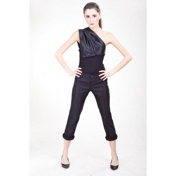 pantalonee Wannabe Sales rasprodaja: Sandra Lalović i modni predlozi