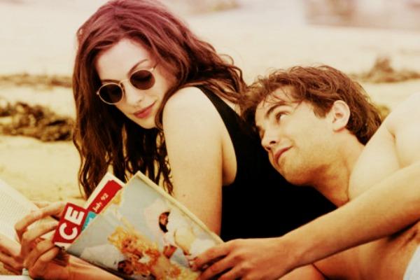 peta slika3 Filmonedeljak: Filmovi odgovaraju na izazov prave ljubavi