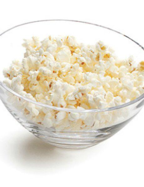 Wannabe izbor najboljih filmova u 2011. godini