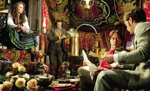 prva slika 2 Wannabe izbor najboljih filmova u 2011. godini