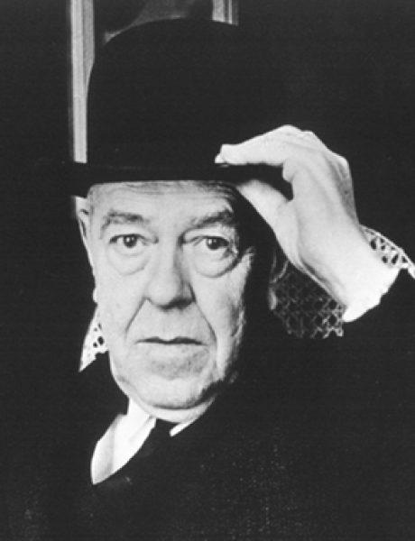 Slikar nadrealista: René Magritte