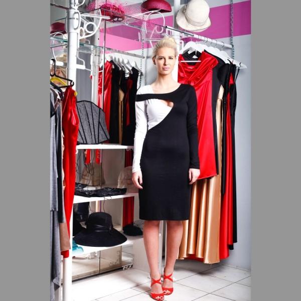 set1 16 Wannabe Sales rasprodaja: DNK fashion studio i modni predlozi