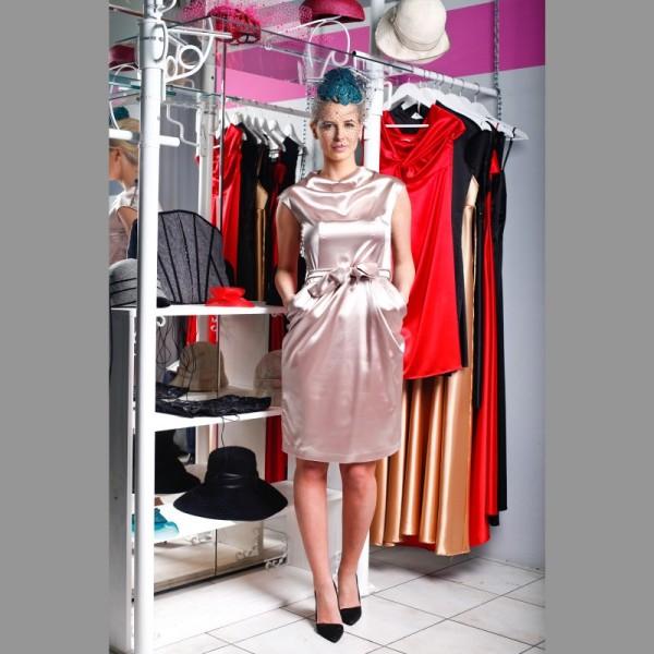 set1 25 Wannabe Sales rasprodaja: DNK fashion studio i modni predlozi