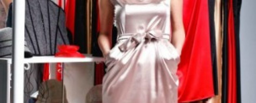 Wannabe Sales rasprodaja: DNK fashion studio i modni predlozi