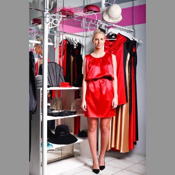 set1 30 Wannabe Sales rasprodaja: DNK fashion studio i modni predlozi