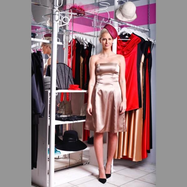 set1 37 Wannabe Sales rasprodaja: DNK fashion studio i modni predlozi