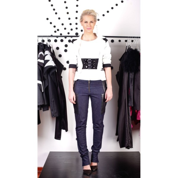 set2 31 1 Wannabe Sales rasprodaja: Marija Sinđelić i modni predlozi