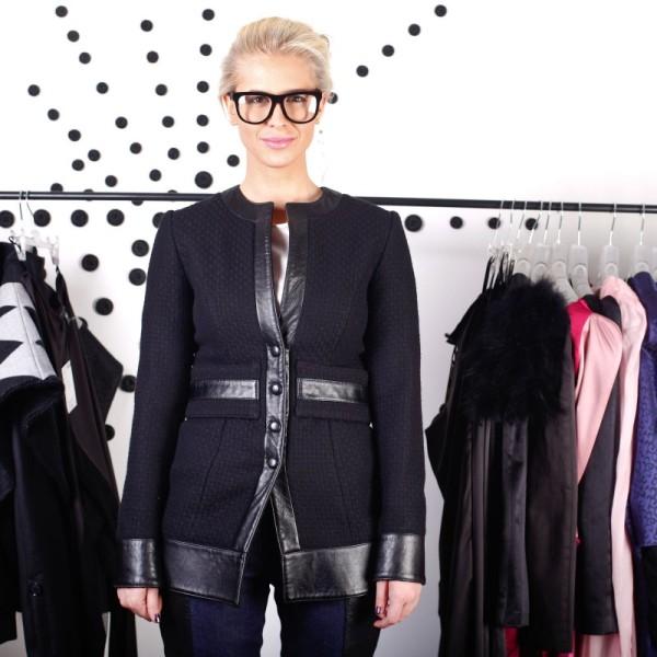 set2 40 Wannabe Sales rasprodaja: Marija Sinđelić i modni predlozi
