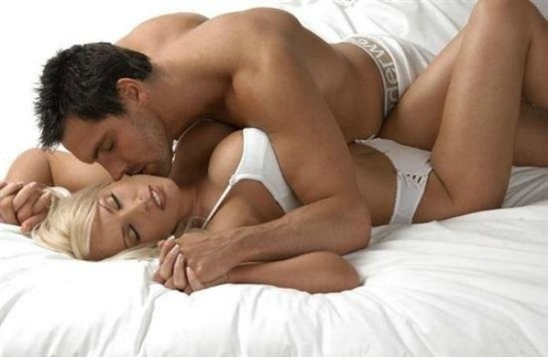 sex dating personals Kres ili stres   odlučite sami