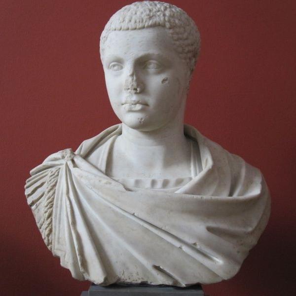 slika 213 Istorija koju niste učili u školi: Elagabal je znao šta je dobra zabava