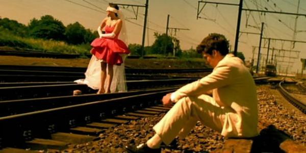 treca slika 11 Filmonedeljak: Filmovi odgovaraju na izazov prave ljubavi