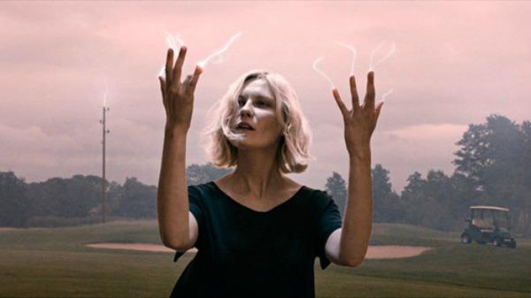 treca slika 2 Wannabe izbor najboljih filmova u 2011. godini