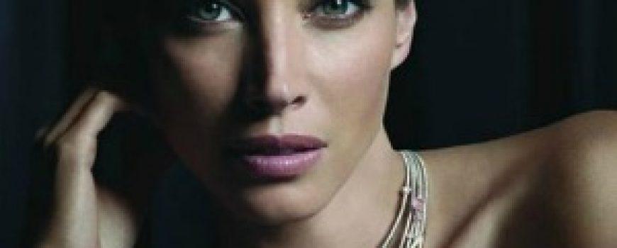 Louis Vuitton Jewellery: Osetite magiju