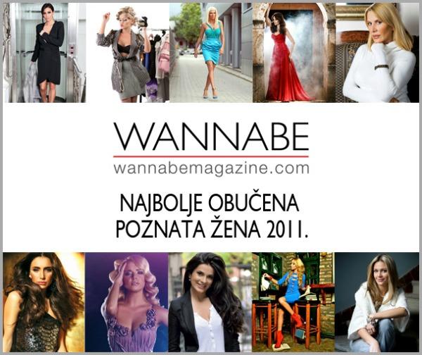 zzzzzzzzzzzzzzzzzzzzzzzzzzzzzzzzccc Ko su najbolje obučene žene u 2011. godini?