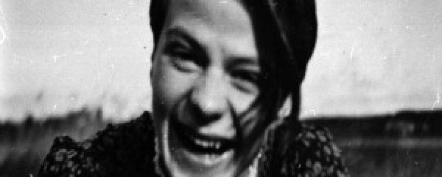 Ljudi koji su pomerali granice: Sophie Scholl