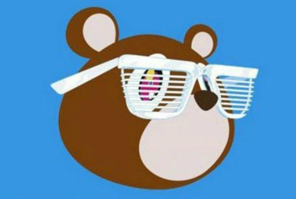 02. Kanye west Sviđa mi se mnogo taj tvoj logo