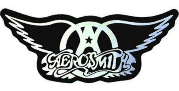 03. Aerosmith Sviđa mi se mnogo taj tvoj logo