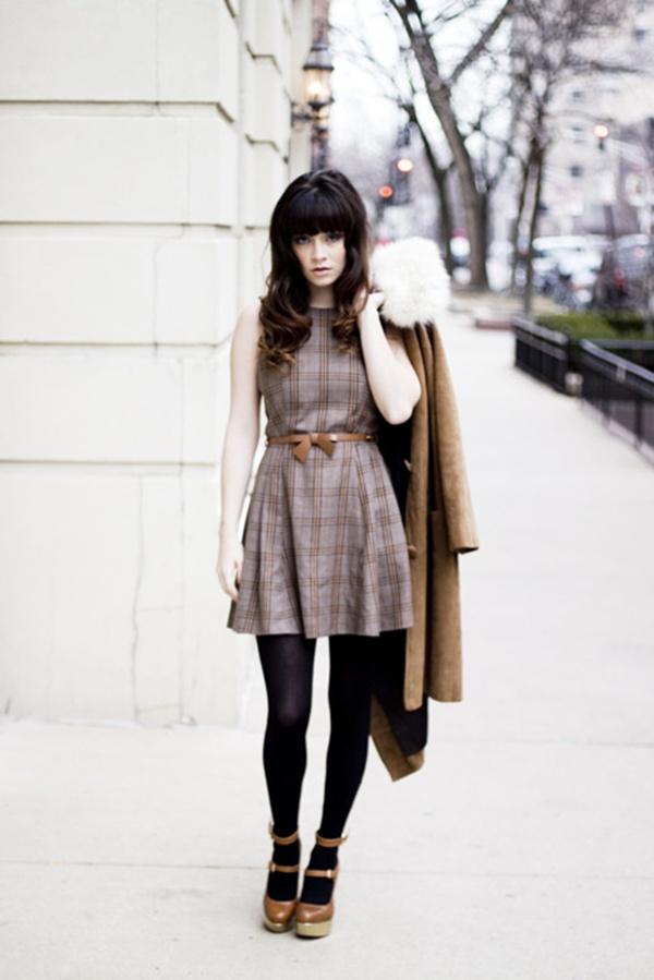 1015 Fashion Blogs: Brinete koje oduzimaju dah