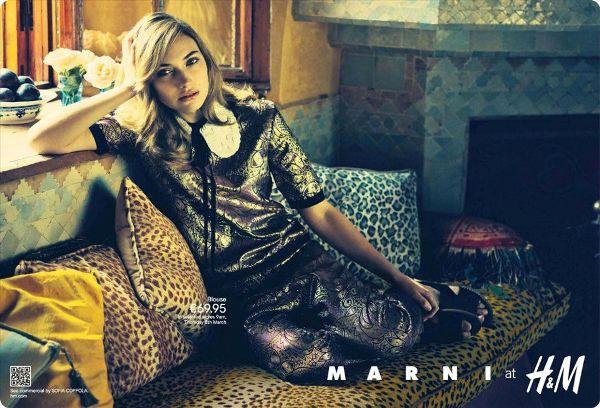 1327680170 2106 Modni zalogaji: Luksuzni nakit Grace Kelly i cipele Halle Berry