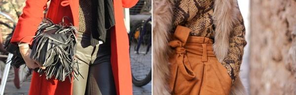 1410 Fashion Blogs: Stil plavokosih lepotica
