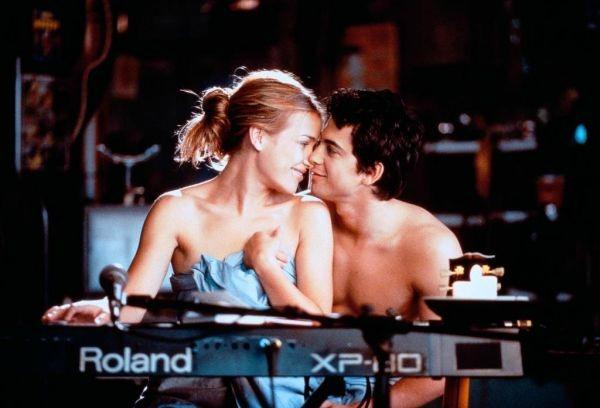 176 Top 10 romantičnih filmova