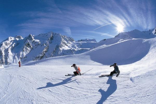 1 picnik1 Green skiing: Budimo ekološki osvešćeni i na skijanju