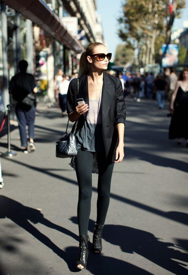 221708 980 picnik Street Style: Natasha Poly