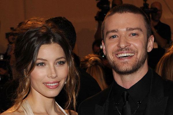 225 Muzičke zvezde kao glumci: Justin Timberlake