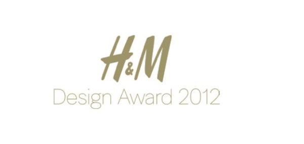 24490 Modni zalogaji: Tiffany, Givenchy i H&M
