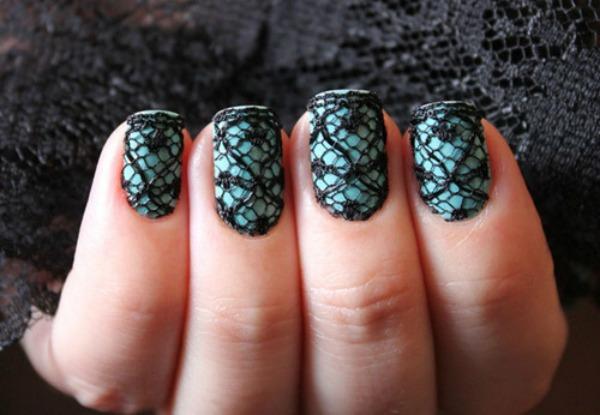 3.Duge nokte kratke nokte sa sarama bez sara samo da imamo instant manikir Kako bi bilo lepo kad bismo imale ovo...