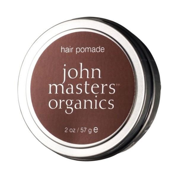 373961 251040658282627 196968263689867 640920 1464551146 n Wannabe Sales Rasprodaja: John Masters Organics