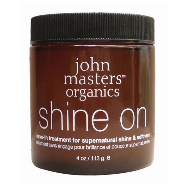 373961 251040671615959 196968263689867 640924 2146152810 n Wannabe Sales Rasprodaja: John Masters Organics