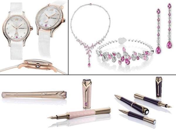 407888 306033446114321 278776222173377 880319 655473821 n Modni zalogaji: Luksuzni nakit Grace Kelly i cipele Halle Berry