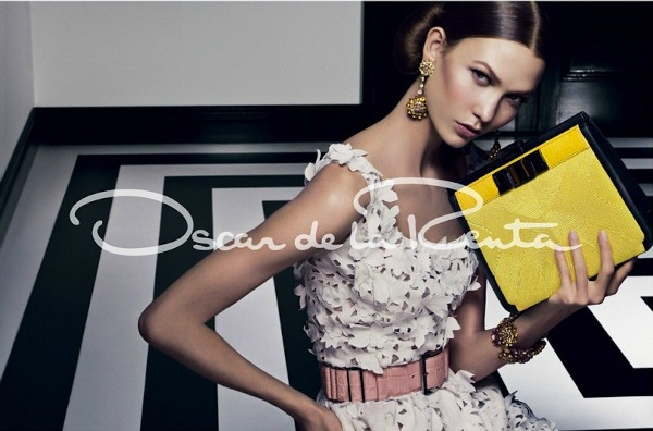 450 Modni zalogaji: Taylor Swift za Vogue i Louis Vuitton letnje torbice