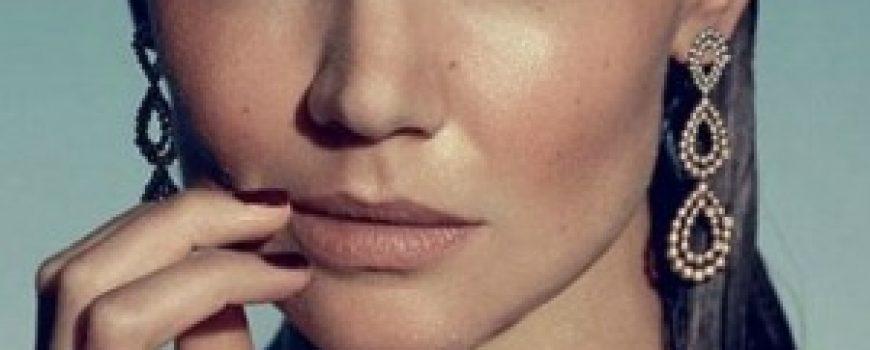 Modni zalogaji: Čedna Katie Holmes konačno se skinula