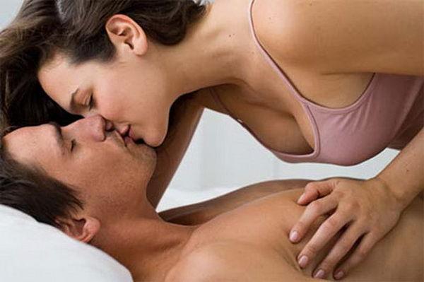 8 photo Ženske magične tačke za bolji seks