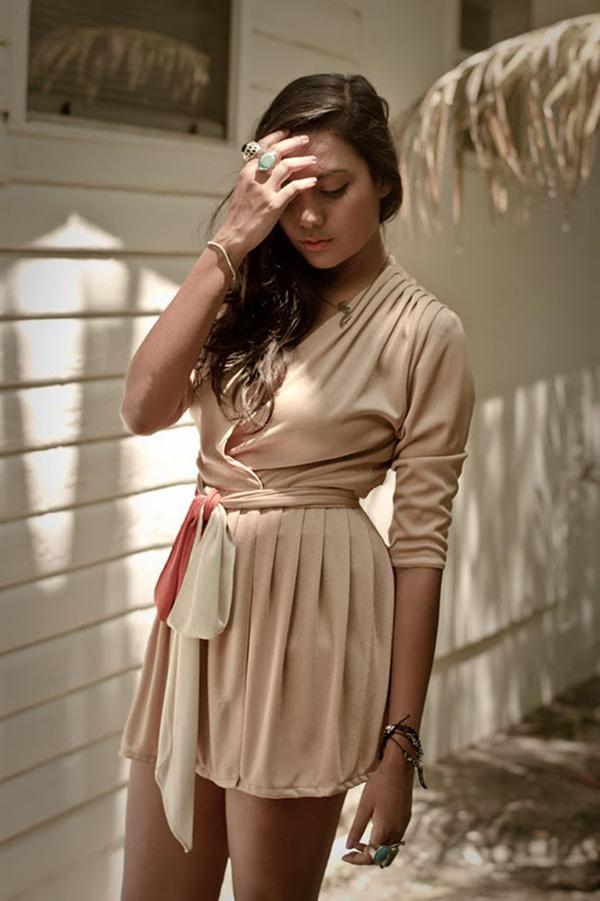 913 Fashion Blogs: Brinete koje oduzimaju dah