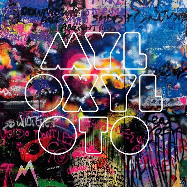 Coldplay Mylo Xyloto Muzičke vesti: Hallelujah